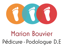 pedicure-podologue-bouvier